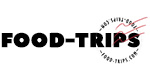 Food-trips.com, the best food and traveling site that helps you with restaurant tips and latest travel news